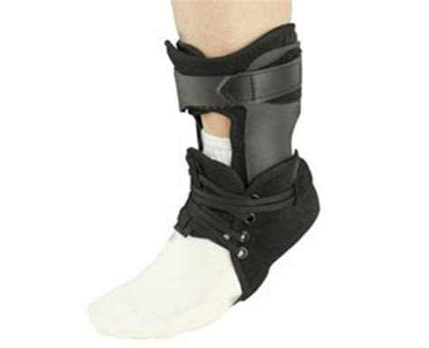 Ankle Brace products is quality and with highest standards ...