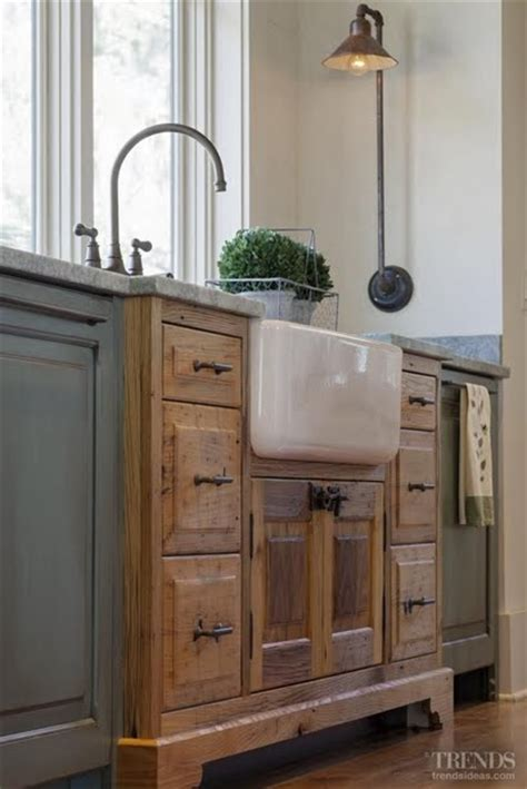 apron sink base cabinet gorgeous wooden cabinet with apron front sink home