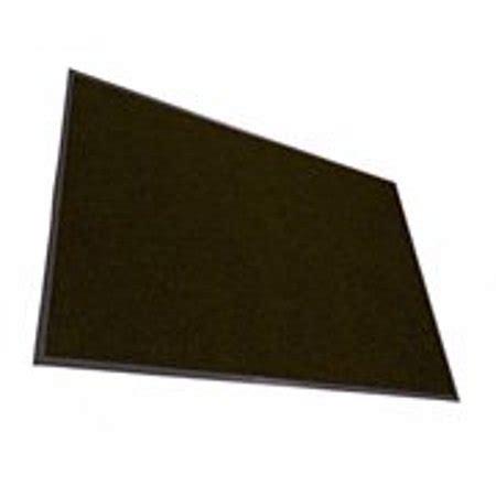 miracle doormat reviews miracle mat magic carpet door mat brown regular