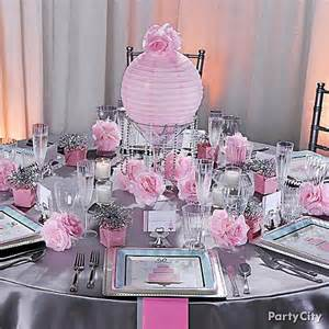 hotel gift bags for wedding guests bridal shower decoration ideas decoration