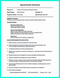 Best Objective Statement For Resume Construction Worker Resume Example To Get You Noticed