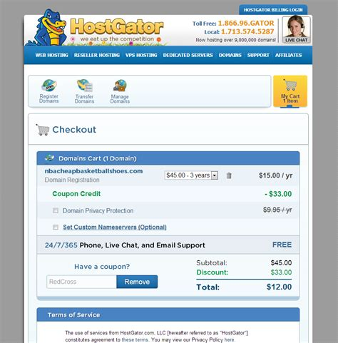 We offer cheap domain registration.com,.net,.org. Free Games, Apps and Software Downloads