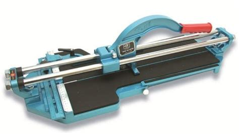 ishii tile cutter wheel ishii big clinker bearing tile cutter
