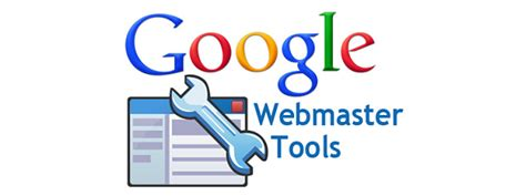 How Submit Your Website Sitemap Google