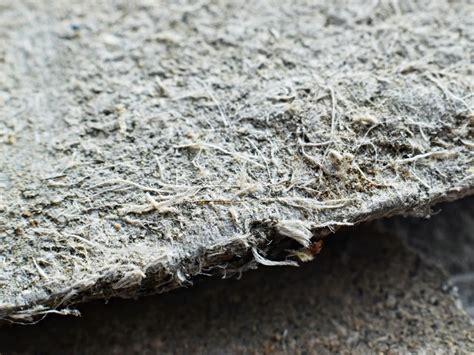 Asbestsanierung Ein Fall Fuer Den Fachmann by Asbestsanierung Ein Fall F 252 R Den Fachmann Bauen De