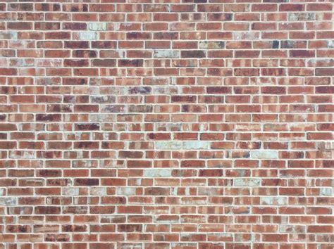 brick colors packer brick the best way to pick a brick