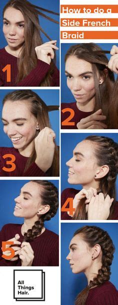 hair images   long hair styles hair hair styles