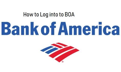 How to activate your credit card. Bank of America Credit Card Login   Phone Number   LoginHelps.Org
