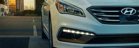 car rebate incentives