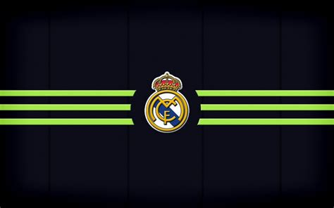 real madrid hd wallpaper   images