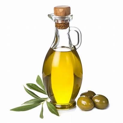 Oil Olive Extra Fondo Huile Azeite Oliva