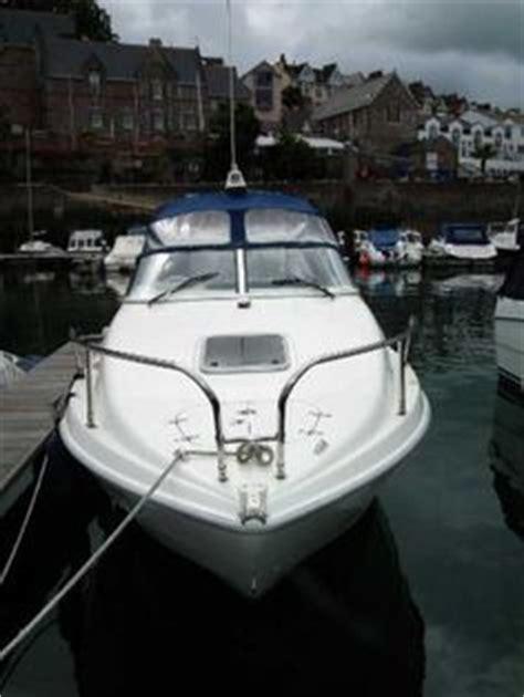 Ebay Boats For Sale Devon by 1968 Glasspar Boats For Sale 1968 Glasspar Citation