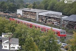 S6 Essen Hbf : 2012 auf der ratinger ostbahn d sseldorf hbf ratingen ost essen hbf ~ Orissabook.com Haus und Dekorationen