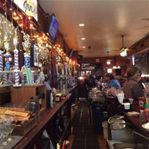 Joe S Inn 131 Photos 278 Reviews Italian 205 N