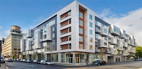 1 Bedroom Apartments Portland Oregon by Downtown Portland One Bedroom Apartments Furnished
