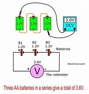 Dc Boost Converter Circuit 3 3-5v To 12v-13 8v