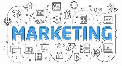 Marketing Update D365 Highlights December Fredrickson Alex