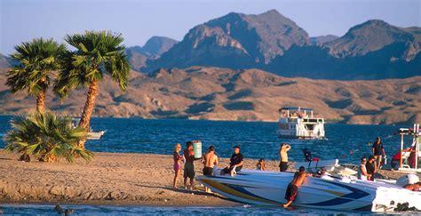 Boat Rentals In Lake Havasu City Arizona by Lake Havasu City Az