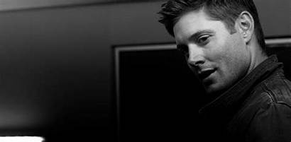 Flirty Jensen Ackles Myniceprofile