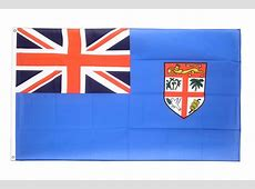 Buy Fiji Flag 3x5 ft 90x150 cm RoyalFlags