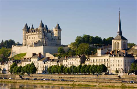 maison de la literie saumur a guide to the departments of pays de la loire new regions