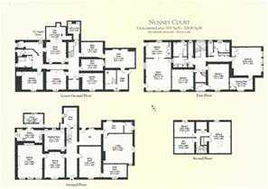 georgian mansion floor plans on country houses simanaitis says