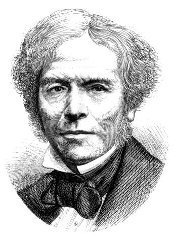 Michael Faraday  Simple English Wikipedia, The Free