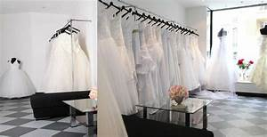 magasin robe kabyle paris With magasin robe paris
