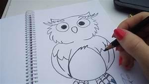 Zeichnungen Mit Bleistift Für Anfänger : zeichnen f r anf nger 2 speed youtube ~ Frokenaadalensverden.com Haus und Dekorationen