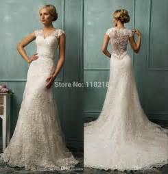 vintage wedding dresses cheap vestidos de renda novia sweetheart ivory lace dresses plus cheap wedding gowns