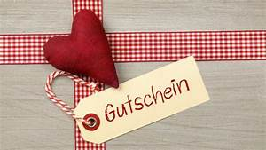 One De Gutschein : bild gutscheine rabatt bei h m otto amazon co bei bild gutscheine infos ~ Watch28wear.com Haus und Dekorationen