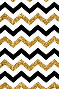 Chevron wallpaper for iPhone or Android. Tags: chevron ...