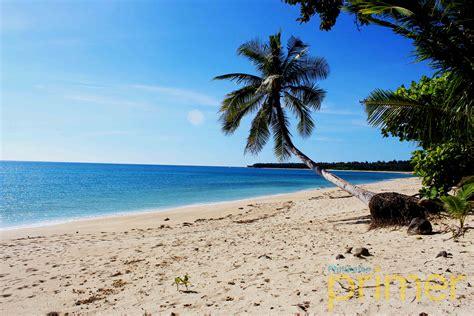 boracay   north saud beach philippine primer