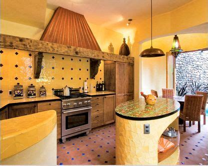 decoration cuisine marocaine photos decoration cuisine marocaine moderne deco maison moderne