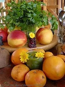 Welche Blumen Kann Man Essen : urkost eine radikale ern hrungsform ~ Watch28wear.com Haus und Dekorationen