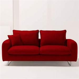 sleeper sofa atlanta sleeper sofa atlanta ansugallery com With sectional sleeper sofa atlanta
