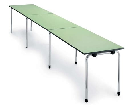 folding picnic table costco costco folding table adjustable height in alluring