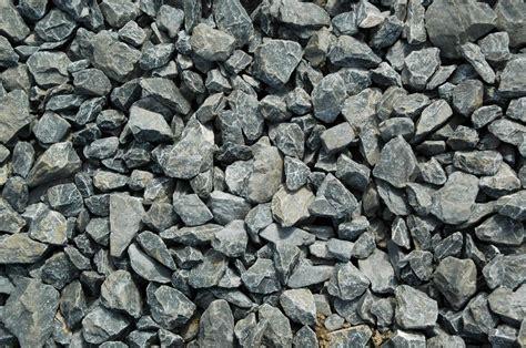 wieviel schotter unter pflaster via vario pflaster mischungsverh 228 ltnis zement
