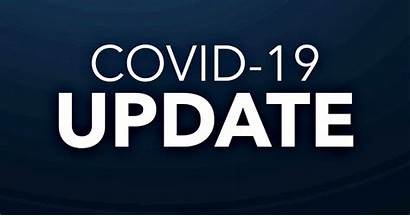 Update Covid Covid19 California Cases Herefordshire Southern