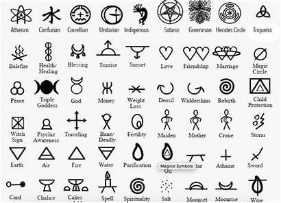 Symbols Tattoos Meanings Tattoo Magic Popular Symbol