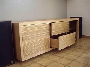 Meuble En Carton Design : meubles en carton conseils pour les cartonnistes d butants ~ Melissatoandfro.com Idées de Décoration