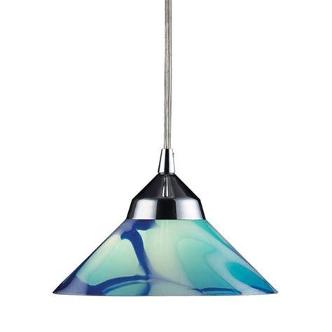 elk lighting 1477 1mar mars refraction 1 light mini