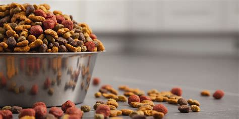 dubious dog food labeling claims  huffington post