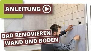 Wasserfeste Wandverkleidung Bad : wandverkleidung badezimmer easy home design ideen ~ Lizthompson.info Haus und Dekorationen