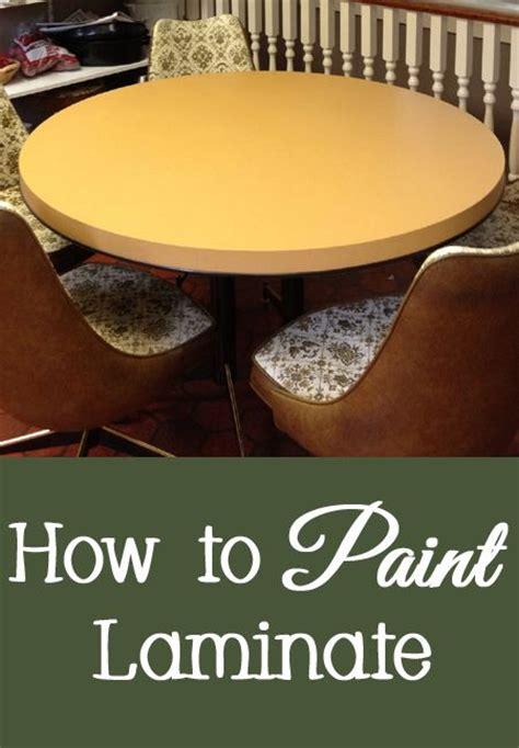 paint laminate painting laminate painting