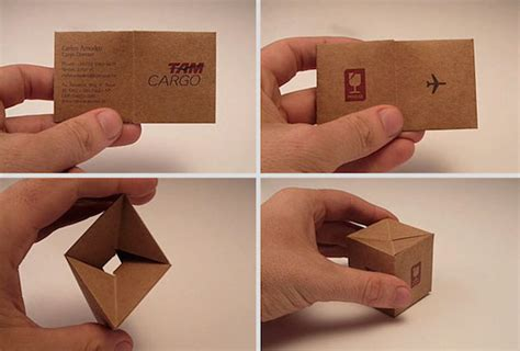 32 Creative And Unique Business Cards That Stand Out Visiting Card Design Eps Free Download Business Psd Origami Case Multiple Companies Burberry Printing Cebu Amazon Warrior Cutter