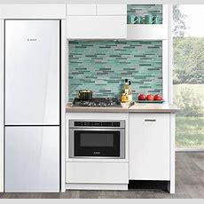 185 Best Bosch Appliances @ K&n Sales Images On Pinterest