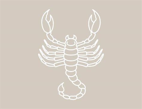 Welches Sternzeichen Passt Zu Skorpion by Welches Sternzeichen Passt Zum Skorpion Skorpion Partner