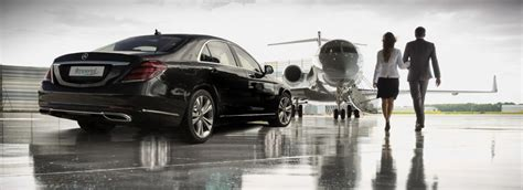 Airport Limo Transfer by Airport Transfers Melbourne To Shepparton Airport