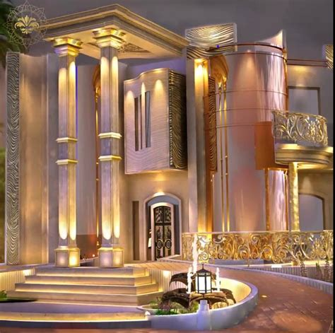 interior and exterior home design algedra interior design luxury villa exterior design in